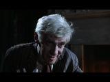 Сказки с тёмной стороны (1990) / kinoeasy.ru
