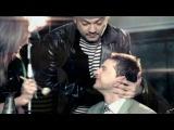 Ф.Киркоов_счастье _моё_из фильма_любовь в большом городе_ND720