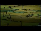 Черепашки мутанты ниндзя: Новые приключения 3 сезон 17серия
